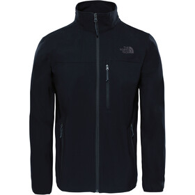 The North Face Nimble Jacke Herren tnf black